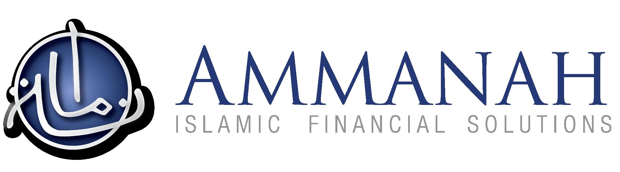 Islamic Financial Solutions